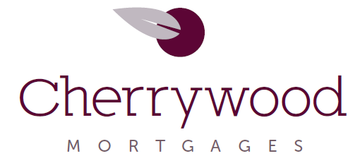 Cherrywood Mortgages