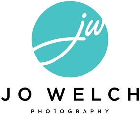 Jo Welch Photography