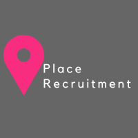 Place Recruitment Office Support
