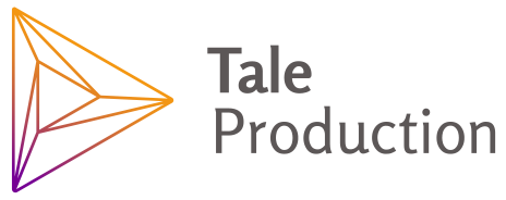 Tale Production