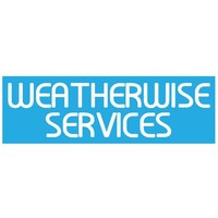 Weatherwise Services Ltd