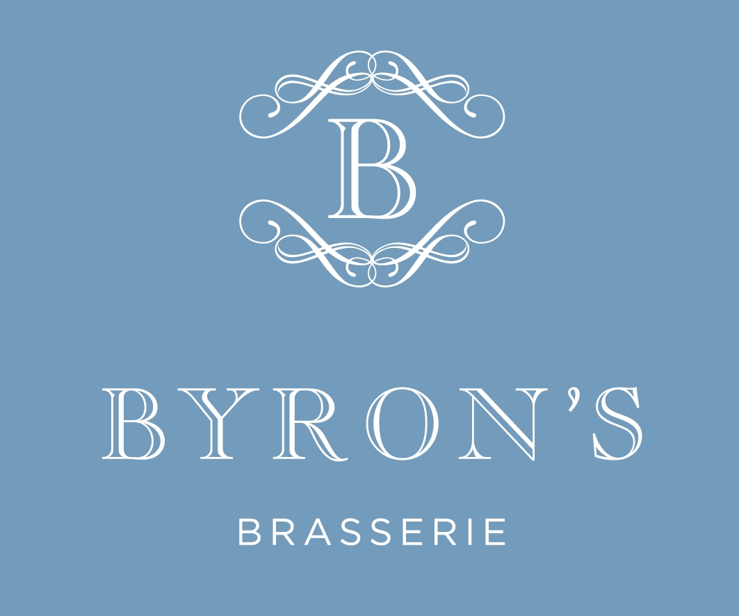 Colwick Hall- Byrons Brasserie