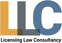 Licensing Law Consultancy