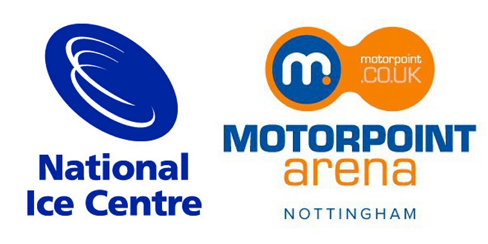 National Ice Centre & Motorpoint Arena Nottingham