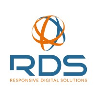 RDS Global