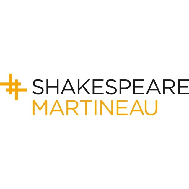Shakespeare Martineau Solicitors