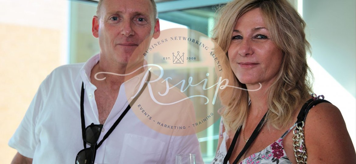 24 Paul Evans & Anne Gott HR