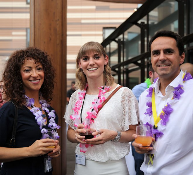 5 Claire Bale, Katrina Handfordsmith & David Beckett HR